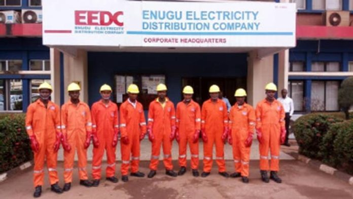 EEDC Laments Over High Rate Of Vandalism In South-East