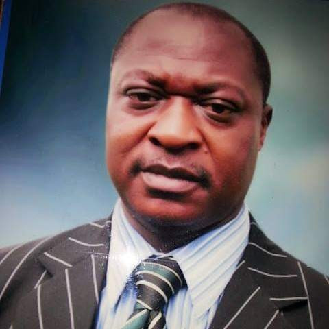 Ex Imo NBA Chairman, Gruesomely Murdered In Owerri