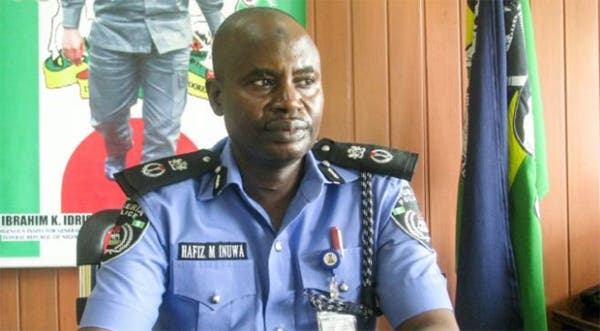 Herdsmen No Criminality Would Be Covered Under Ethnicity – Delta CP