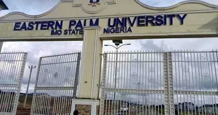 Imo Assembly Wants Eastern Palm Varsity Named After Mbadiwe