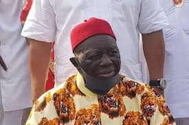 No Fulani Has Been Given Quit Notice In Igboland ― Ohanaeze