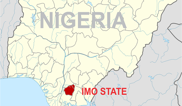 Police Inspector Commits Suicide In Imo