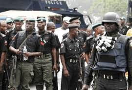 Police Vow To Arrest Suspected Arsonists In Ebonyi Community