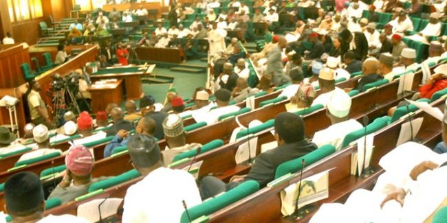 Reps Laments Invasion Of Abia By Killer Herdsmen, Bandits