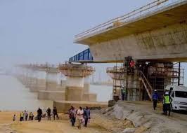 Second Niger Bridge APC Stakeholders, Ohanaeze Commend Buhari