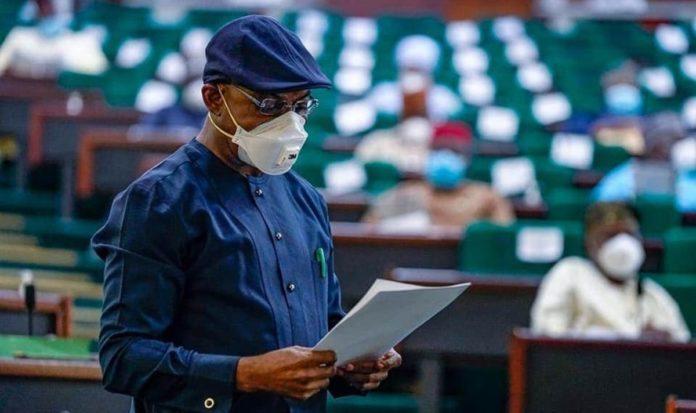 Tears As Abia Rep Member, Prestige Ossy Dies