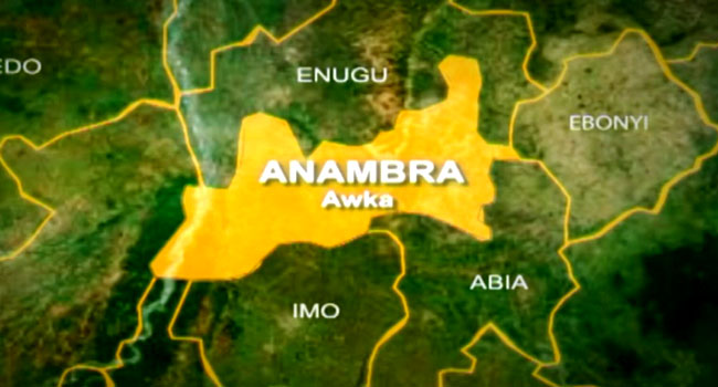 COVID-19: Anambra Leads As NCDC Confirms 1,368 Fresh Cases