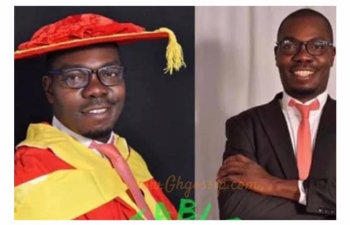 UNN Lecturer Suspended For Allegedly Impregnating Student