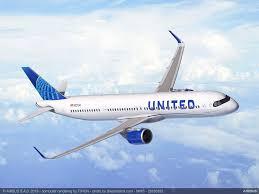 Ugwuanyi Hails United Airline For Choosing Enugu