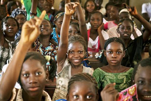 Glaring Importance Of Girl-Child Education In Igbo-Land