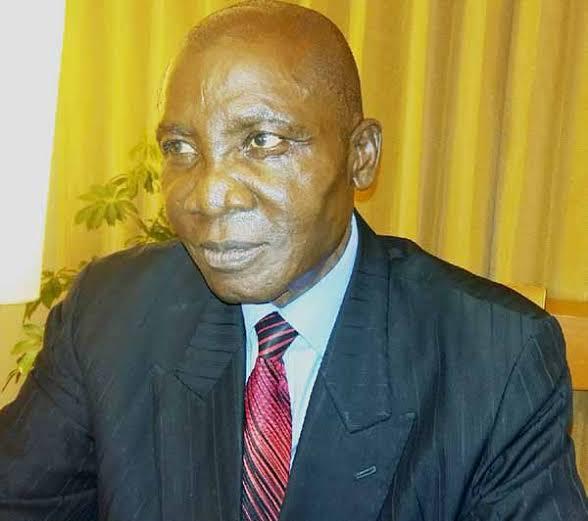 Abia 2023 Zoning Arrangement Must Be Respected – Apugo