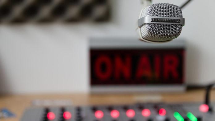 Mixed Feelings As NBC Jams Radio Biafra Signals In Lagos