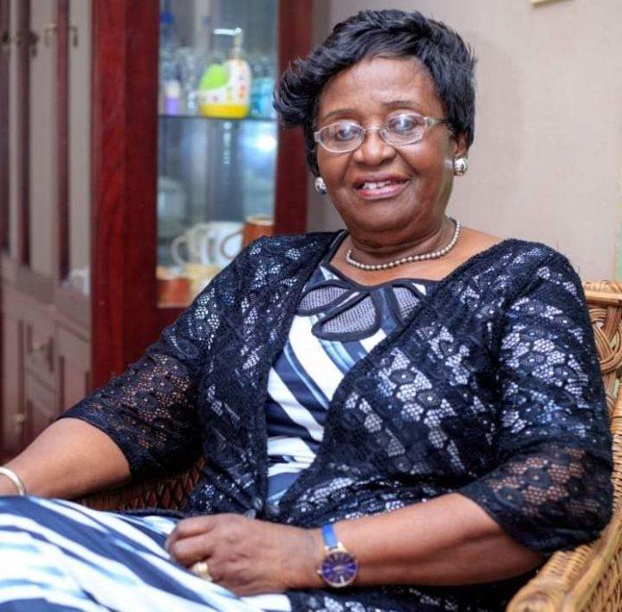 NAUTH Nnewi Hits New Milestone