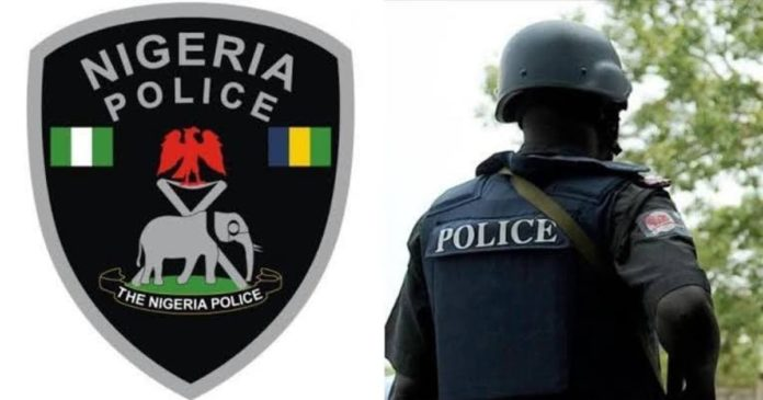 Police Detain Woman In Ebonyi For Plotting To Sell Baby