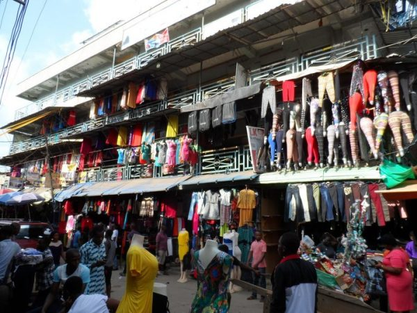 Political Rallies, Campaigns Banned In Anambra Markets