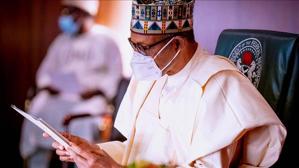 South East Women Hail Buhari Over Social Security Drive