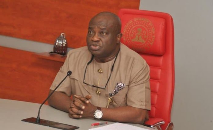 Strike Abia Teachers Ignore Govt Order, Remains At Home