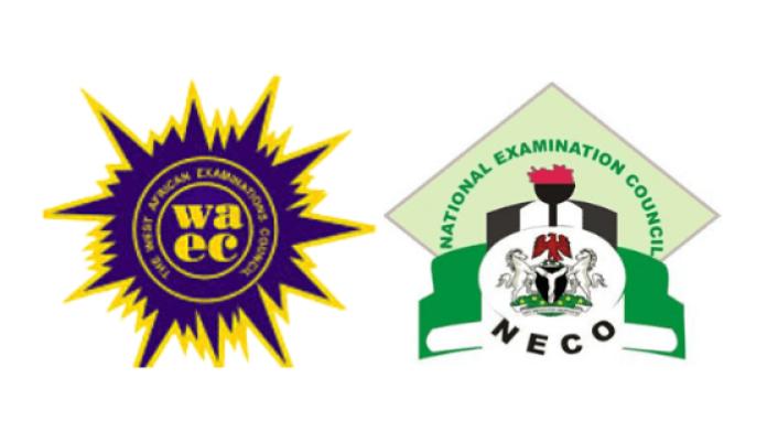 WAEC, NECO Ebonyi Warns Against Collecting Unapproved Fees