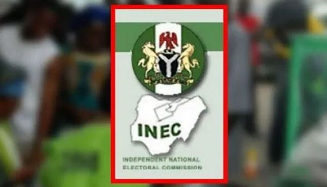 We're Ready For Aba North By-Election - INEC