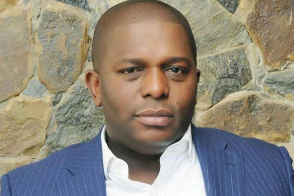 Why I Will Not Challenge My Defeat In Abia Bye-Election -Kalu