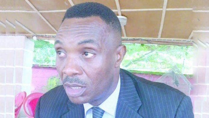 2023 Guber Zoning Won't Be A Factor In Enugu – APC