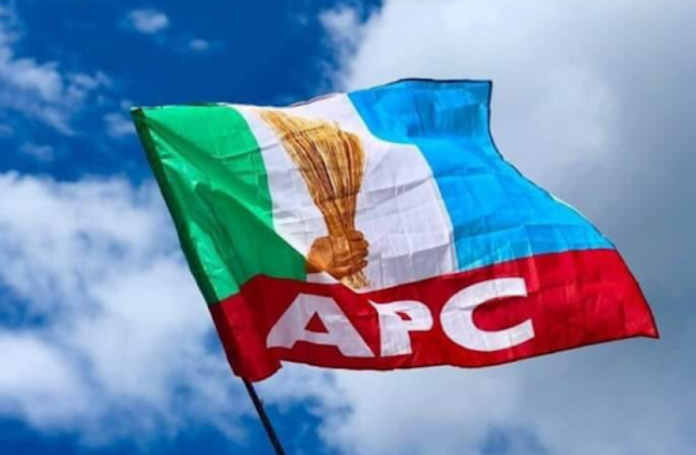 APC Postpones South East Zonal Meeting