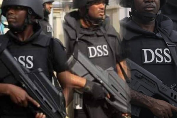 DSS Alerted Uzodinma 3 Times Before Imo Attacks - Ex-Director