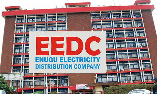 EEDC Laments Continued Attack On Installations