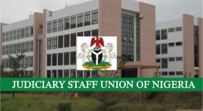 Financial Autonomy Abia JUSUN Joins Strike