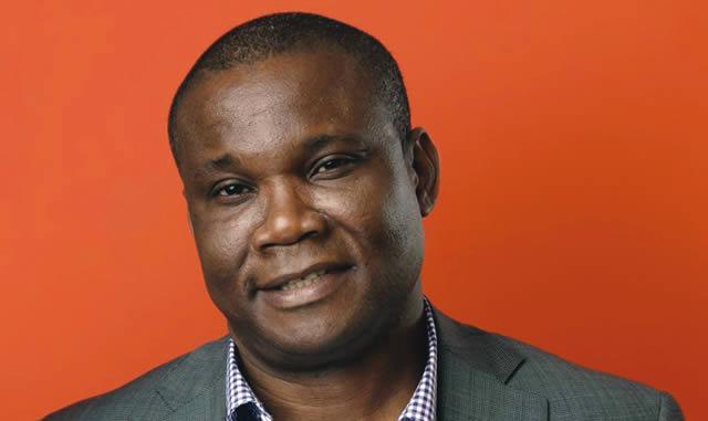 Civil Society Leader, Innocent Chukwuma Is Dead
