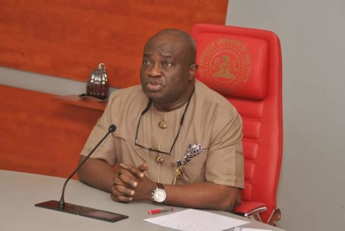 Insecurity Abia Extends Curfew To Ohafia and Arochukwu