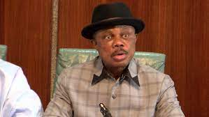 Insecurity Anambra Imposes 12-Hour Curfew On 6 Communities