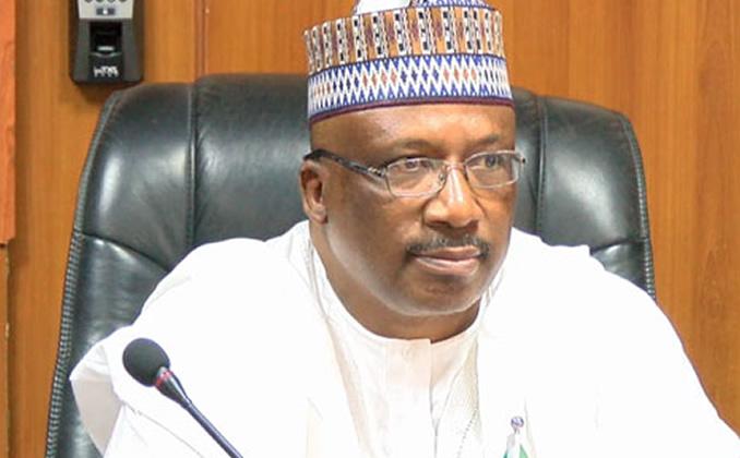 MASSOB Blasts Dambazau For Comparing IPOB, To Boko Haram