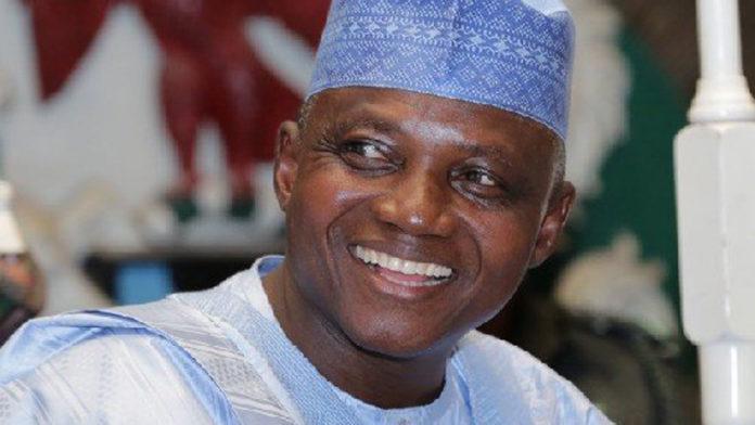 Nigeria's Unity Is Non-Negotiable – Presidency