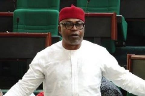 Nigeria Needs State Police – Okechukwu, Reps Min. Leader