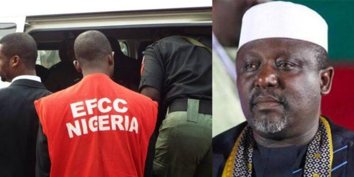 Okorocha's Arrest Affront To Ndigbo – Igbo Group