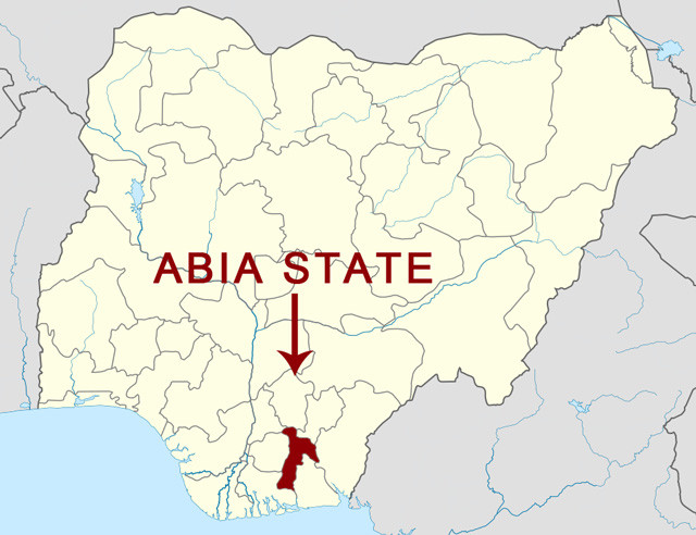 School Shut In Abia After Explosives Was Sighted In Classroom