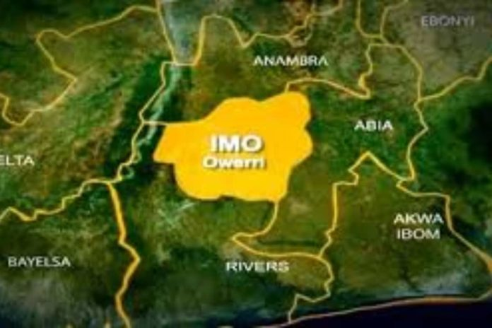 Tension As 7 Northern Traders Are Killed In Imo