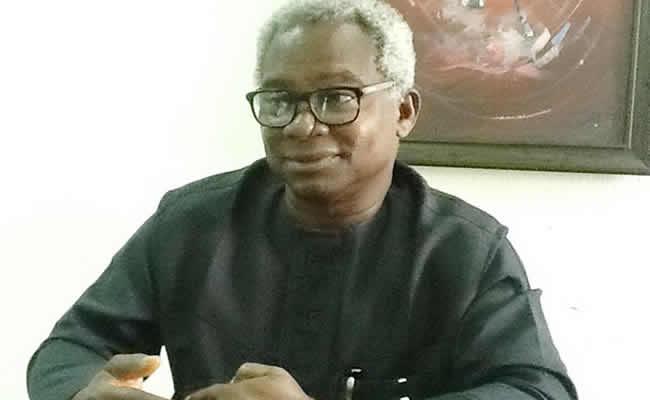 EBUBE AGU: VON DG, Okechukwu Hails Southeast Governors