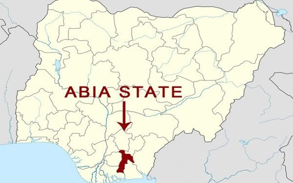 Two Robbery Suspects Killed In Aba