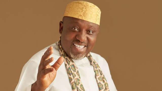 We Prefer Okorocha To Other Igbo Politicians - Arewa Group