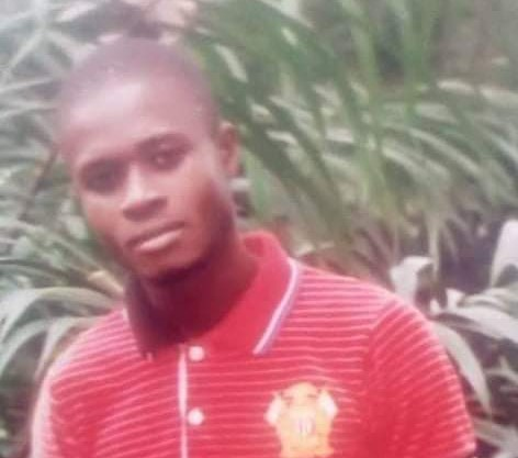 IPOB Coordinator, Kalu, Dies In Ohafia Army Barrack