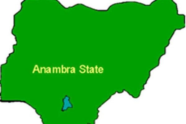 1 In Every 13 Residents Of Anambra Infected With Tuberculosis