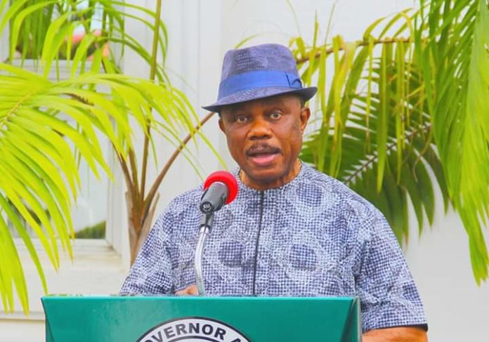 Anambra Airport Ready For Commissioning By July – Obiano