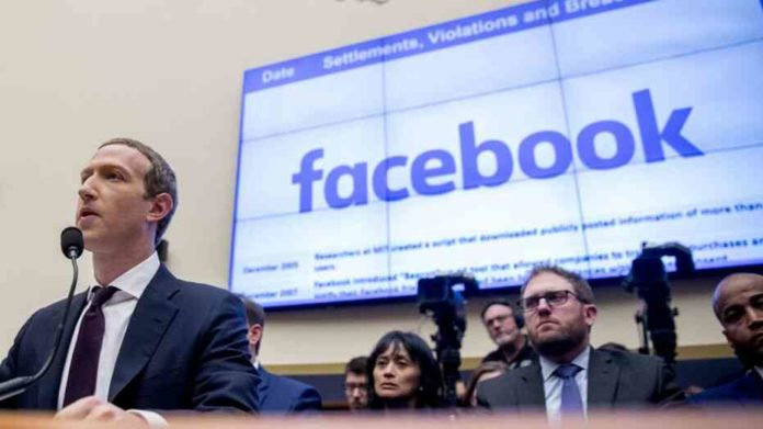 Anambra Tech Firm Among Winners Of $100m Facebook Grant