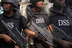 Army, DSS Gun Down Seven ESN Members, Arrest Five