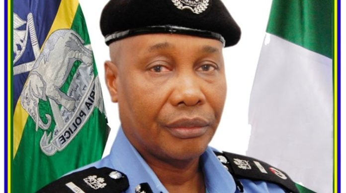 Coalition Decries IGP's Shoot-On-Sight Order In South East