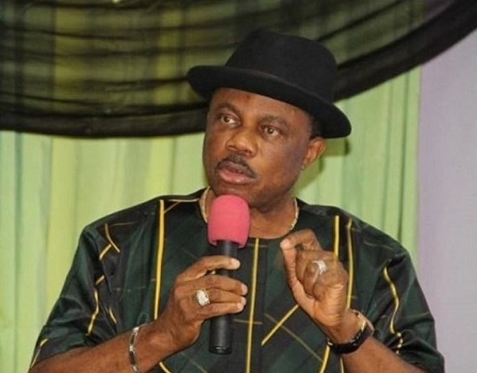 Communal Clashes Obiano Imposes Curfew On Two Communities