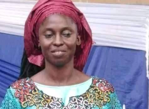 Ebonyi Commissioner For Housing And Urban Devt Is Dead