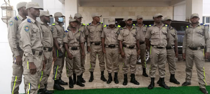 How Ebubeagu Will End Car-Thefts In Ebonyi — Commissioner